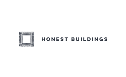 Honest Buildings